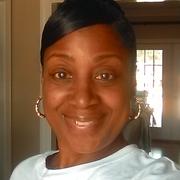 Connie W. - Wilson Care Companion