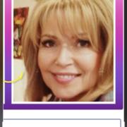 Donna C. - Riverton Nanny