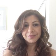 Nikki S. - Los Angeles Babysitter