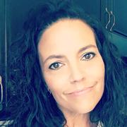 Lori K. - Cranston Care Companion
