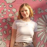 Grace W. - Seattle Babysitter
