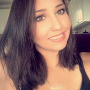 Samantha L. - Wichita Falls Babysitter