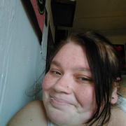 Kayla W. - Pelion Pet Care Provider