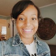 Deborah B. - North Myrtle Beach Babysitter