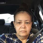Charlene H., Babysitter in Hazlehurst, GA with 30 years paid experience
