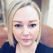 Erica A. - Moline Pet Care Provider