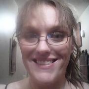 Sarah A. - Prineville Care Companion