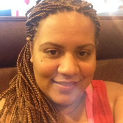 Angela T., Babysitter in Paterson, NJ with 3 years paid experience