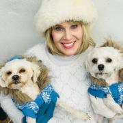 Susan K. - Easton Pet Care Provider