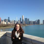 Amanda M., Babysitter in Lansing, MI with 8 years paid experience