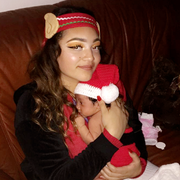 Aaliayah A. - Fremont Babysitter