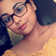 Khadija K. - Hudson Babysitter