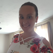 Brittany B., Care Companion in Millville, MA with 0 years paid experience