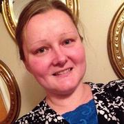 Elizabeth J. - Berea Care Companion