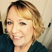 Nancy F. - Nampa Pet Care Provider
