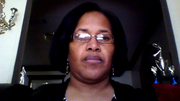 Shelia H., Care Companion in Ridgeland, MS with 10 years paid experience