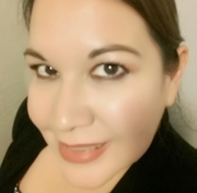 Minerva R., Nanny in Los Angeles, CA with 15 years paid experience