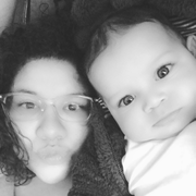 Mariah R., Babysitter in Springfield, MO with 10 years paid experience