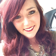 Kristen C. - Bristol Pet Care Provider