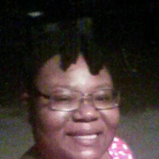 Shenita P., Care Companion in Hattiesburg, MS with 2 years paid experience