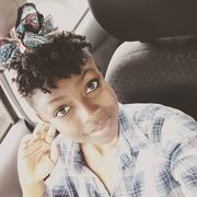 Sanaa S. - Decatur Babysitter