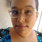 Miranda M. - La Habra Babysitter