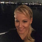 Ashley T., Babysitter in Anaheim, CA with 27 years paid experience