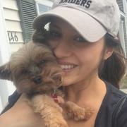 Cynthia N. - Woodland Hills Pet Care Provider