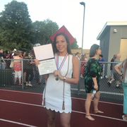 "Hailey C. - Naugatuck <span class=""translation_missing"" title=""translation missing: en.application.care_types.child_care"">Child Care</span>"