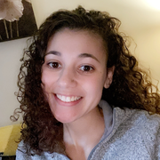 Bryanna M., Babysitter in Carlisle, PA with 3 years paid experience