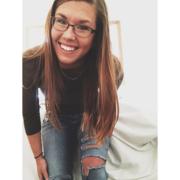 Melanie G. - Minneapolis Babysitter