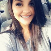 Marisa R. - Springfield Pet Care Provider