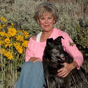 Marilyn H. - Carson City Pet Care Provider