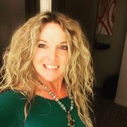Kristine W. - Arroyo Grande Babysitter