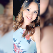 Karina G., Nanny in Dallas, TX with 4 years paid experience