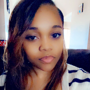 Terri H., Babysitter in Hinesville, GA with 5 years paid experience