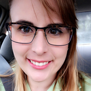 Lauren H. - Orlando Babysitter