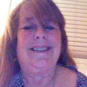 Erin S. - Costa Mesa Babysitter