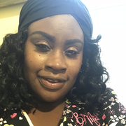 Catrina B., Babysitter in Columbus, OH with 3 years paid experience