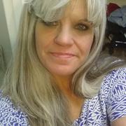 Melissa F. - Glendale Pet Care Provider