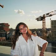 Tatiana M., Pet Care Provider in New York, NY with 2 years paid experience