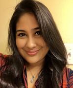 Mariana S. - Houston Babysitter