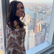 Luciana M. - New York Babysitter