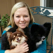 Shelly A., Pet Care Provider in Yuba City, CA with 16 years paid experience