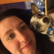 Chelsy P. - Kalkaska Pet Care Provider