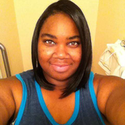 Faniqua H., Care Companion in Richmond, VA with 0 years paid experience