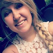 Kaylee W. - Abingdon Babysitter