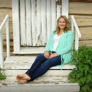 Kayla B. - Rochester Babysitter