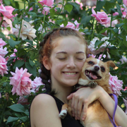 Julia A., Pet Care Provider in Eugene, OR with 3 years paid experience