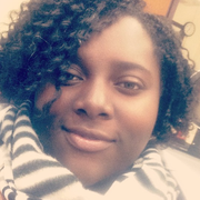Jasmine W., Babysitter in Baton Rouge, LA with 2 years paid experience
